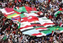 Photo of السياسات التنموية والثورات العربية: الواقع والتحديات