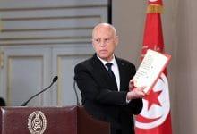 Photo of تونس بعد انقلاب يوليو 2021: التحولات والمسارات