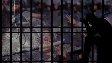 Photo of حقوق الإنسان في مصر بعد 2013: بين النصوص القانونية والاشكاليات العملية