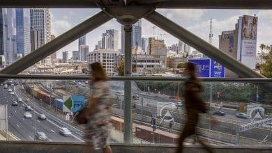 Photo of كارين يونغ: مصر وإسرائيل وتوقعات النمو في ظل تباين الاستراتيجيات