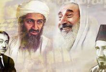 Photo of كيف يصير العاملون للإسلام في خندق واحد (7)