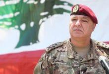 Photo of الجيش اللبناني: الواقع والدور المرتقب