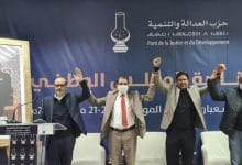 Photo of الدرس البليغ لكل الإسلاميين: العدالة والتنمية المغربي نموذجاً