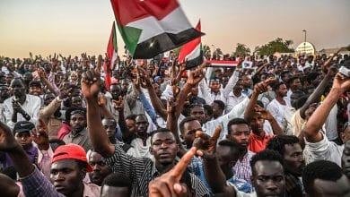Photo of السودان ما بعد البشير: خرائط الفواعل الداخلية