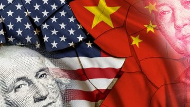 Photo of العلاقات الأميركية-الصينية .. التطورات والإشكاليات