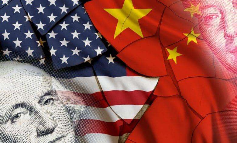 العلاقات الأميركية-الصينية .. التطورات والإشكاليات