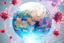 Photo of العولمة بعد أزمة كورونا: تحديات مستجدة وسيناريوهات محتملة