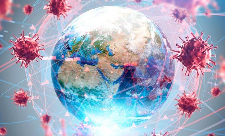 العولمة بعد أزمة كورونا: تحديات مستجدة وسيناريوهات محتملة