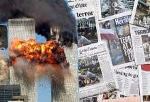 Photo of ثارور: عالم ما بعد 11 سبتمبر ـ إرث الحرب الأمريكية على الإرهاب
