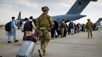 Photo of دروس إسرائيلية من الانسحاب الأمريكي من أفغانستان