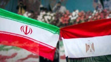 Photo of عقدة العلاقات المصرية-الإيرانية من مرسي إلى السيسي