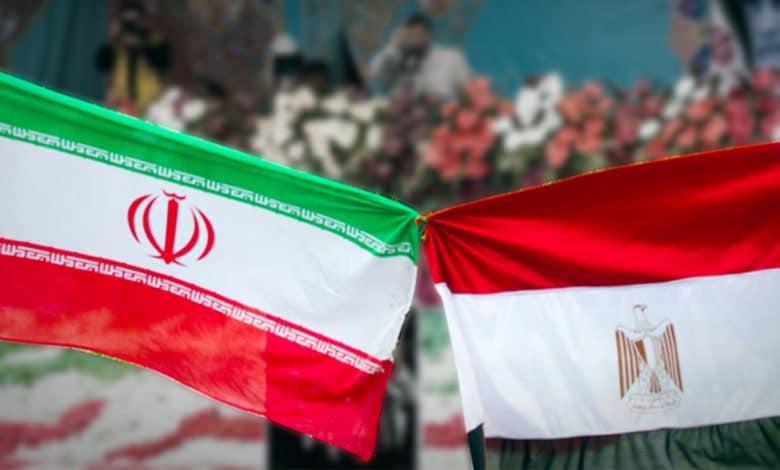 عقدة العلاقات المصرية-الإيرانية من مرسي إلى السيسي