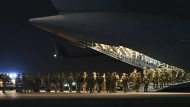 Photo of هارلاند: أفغانستان – درس في كيفية عدم التفاوض
