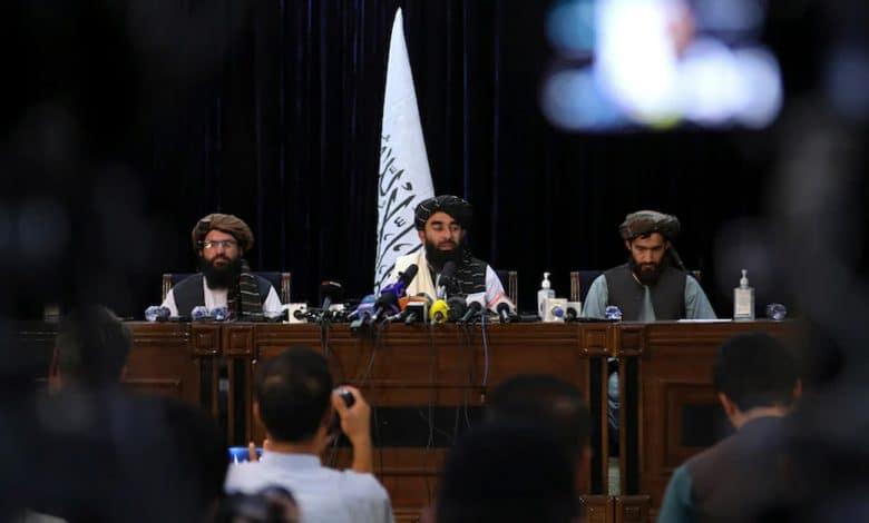واشنطن بوست الانسحاب من أفغانستان يجبر الحلفاء والخصوم على إعادة النظر في الدور العالمي لأمريكا