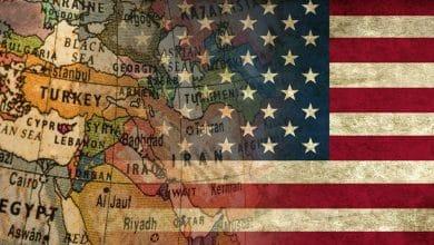 Photo of أميركا في الشرق الأوسط: هل من استراتيجية جديدة؟