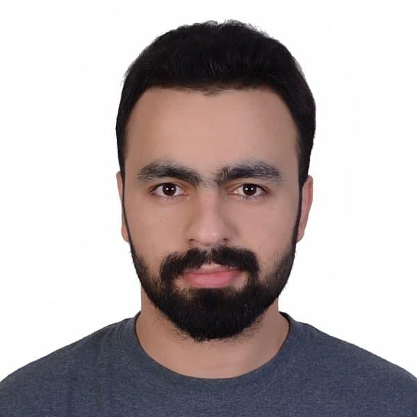 Photo of أنس الملع