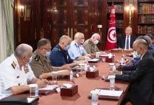 Photo of الانقلاب الرئاسي على الديمقراطية في تونس: الخلفيات والأسباب
