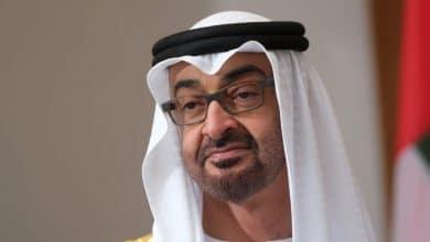 Photo of السياسة الخارجية للدول الصغرى: الإمارات نموذجاً