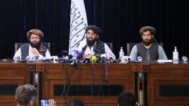 Photo of المعهد الدولي: التكيف مع الواقع الجديد في أفغانستان