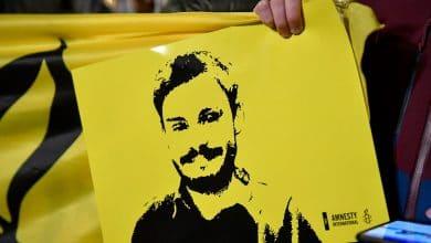 Photo of تقارير متابعة: قضية ريجيني في الإعلام الإيطالي (14)