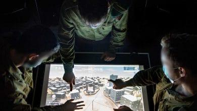 Photo of دور أجهزة الاستخبارات الإسرائيلية في عملية صنع القرار