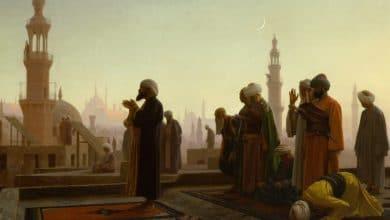 Photo of كيف يصير العاملون للإسلام في خندق واحد (11)