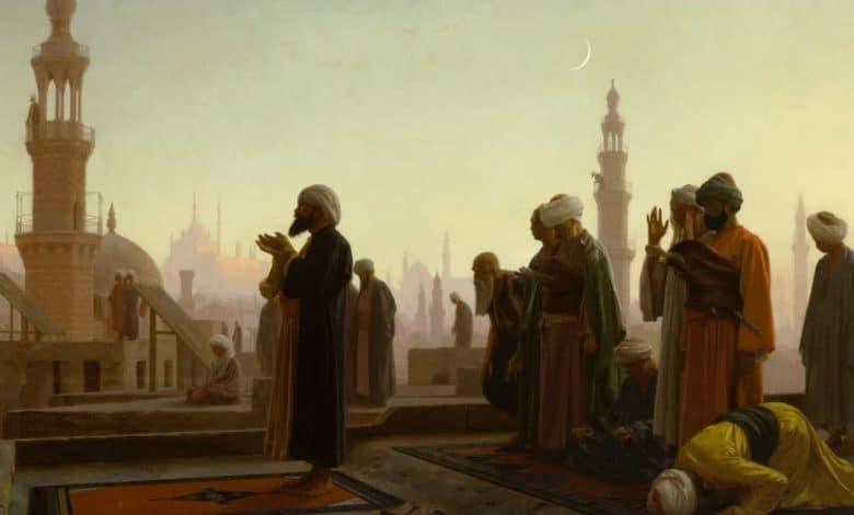 كيف يصير العاملون للإسلام في خندق واحد (11)
