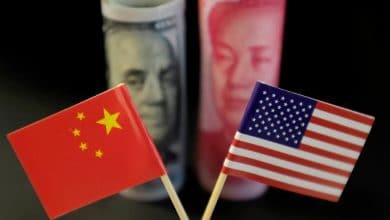 Photo of مسارات وقضايا الصراع الأمريكية ـ الصينية