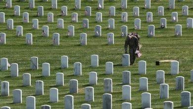 Photo of واشنطن بوست: بالأرقام.. بعد ٢٠ عاماً من الحرب، سقطت أفغانستان في 10 أيام